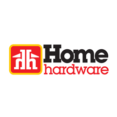 Trade Shows Toronto - Roadshow - Home Hardware - Contractor Shows - Contractor Exhibits