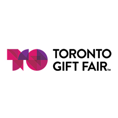 Toronto Gift Fair - Trade Show Displays