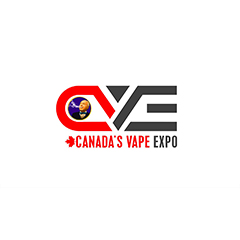 Toronto Trade Shows - Trade Show Exhibits - Conference Booth Design