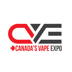 Toronto Trade Shows - Trade Show Displays