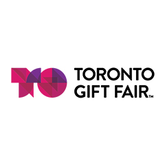 Toronto Gift Fair 2017 - Toronto Trade Shows