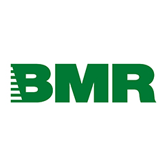 BMR 2018 - Marketing Services Network