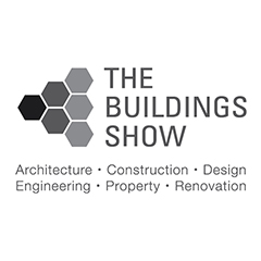 Building Show - Marketing Services Network