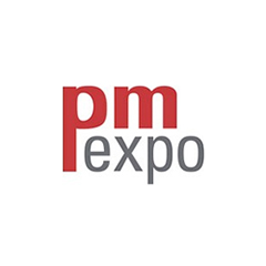 PM Expo Trade Show - MSN