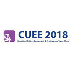 CUEE - Marketing Services Network Toronto