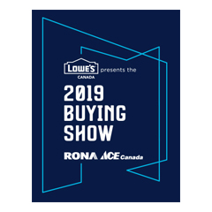 RONA - Marketing Services Network Toronto