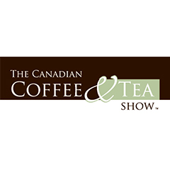 Coffee & Tea Show - Trade Show Solutions