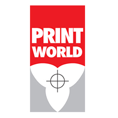 Trade Show Marketing - Print World 2016